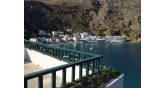 Loutro-Crete-balcony