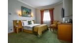 Usta Park Hotel-Trabzon
