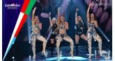 Eurovision 2020-Serbia