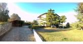 Villa-Rysio-bahçe