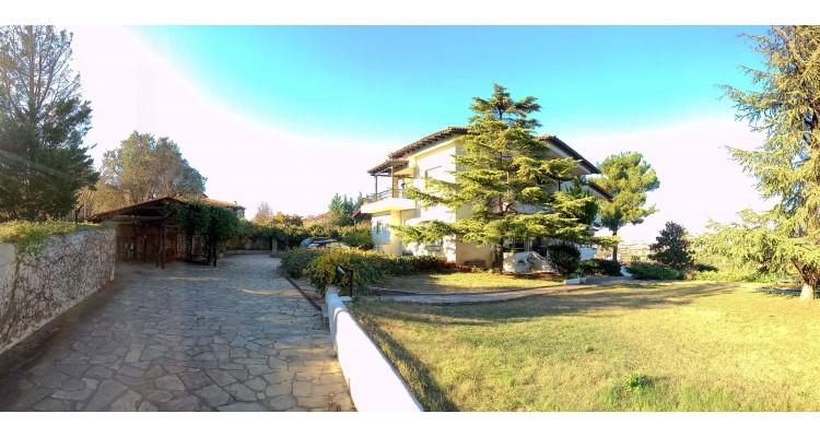 Villa-Rysio-garden