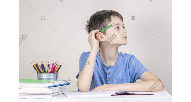 Dyslexia-Centers-attention deficit hyperactivity disorder