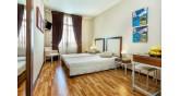 EgnatiaPalace-room