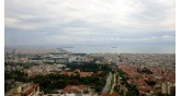 Touristree-Θεσσαλονίκη
