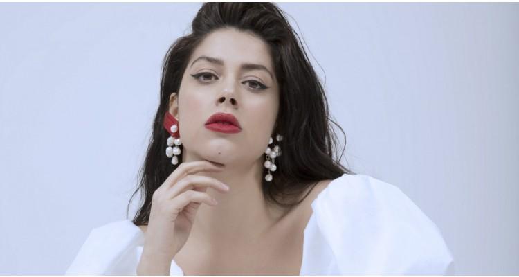 Eurovision-2019-Katerina Duska