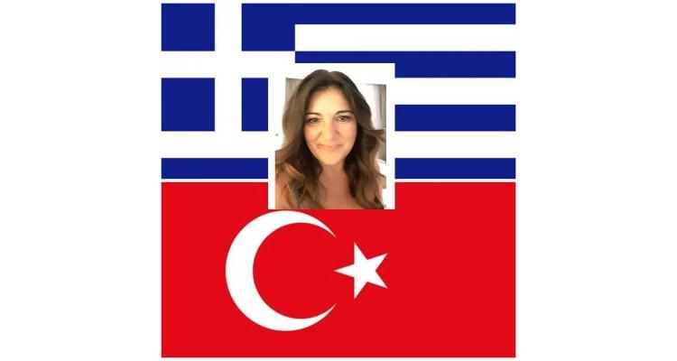 greek-turkish-translation
