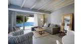 Porto Carras Grand Resort-room