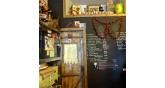 """Παραδοσιακό Καφενείο """"ΣΤΟΥ ΜΗΤΣΟΥ""""-Καπάνι"""