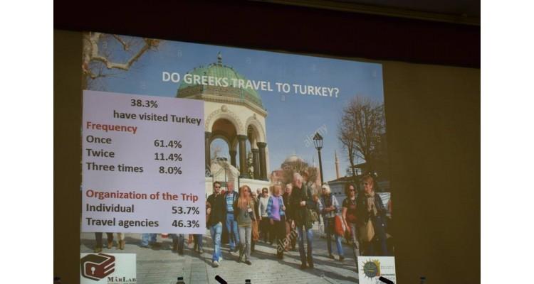 Greek-Turkish-event-1