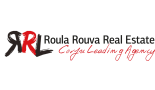 Roula Rouva Real Estate - Corfu Leading Agency