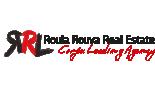 Roula Rouva Real Estate - Corfu Leading Agency