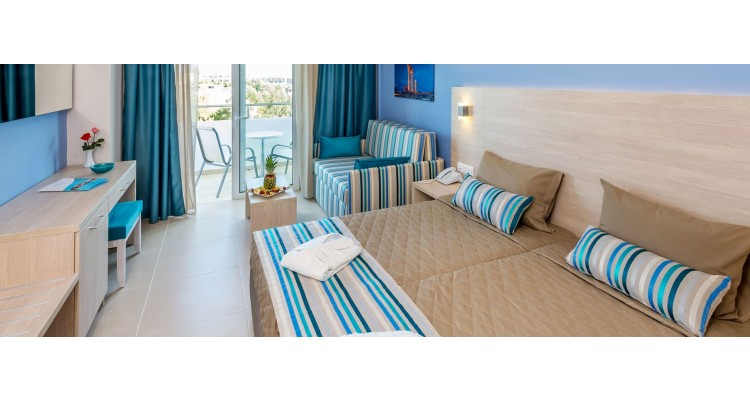 Kriamos-hotels