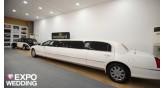 EXPO Wedding-VIP αυτοκίνητα