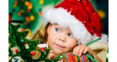 Christmas-children