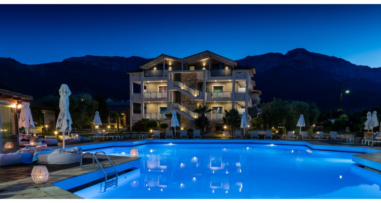 infokus-photography-hotel-potos
