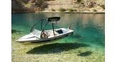 Χαλκιδική-καθαρά νερά