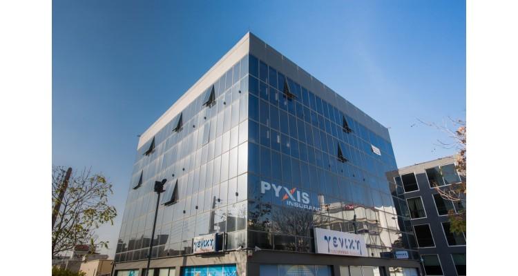 pyxis-insurance