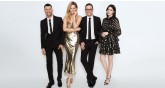 Eurovision-2019-presenters