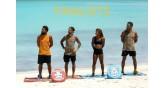 Survivor-Greece-2021-finalists