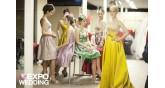 EXPO-WEDDING-φορέματα γάμου