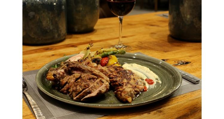 Aelios-Petra-mediterranean cuisine