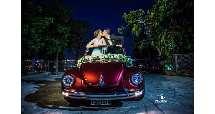 wedding-exhibition