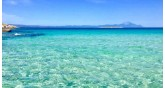 Azapiko-beach-Sithonia