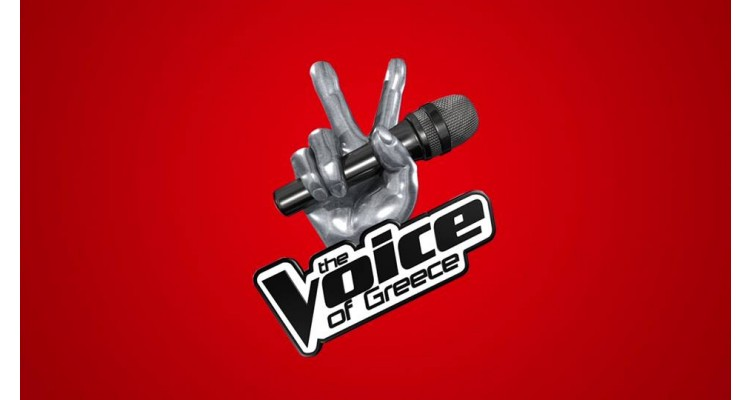 The Voice-banner