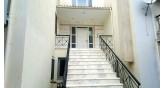 apartment-Plagiari-entrance