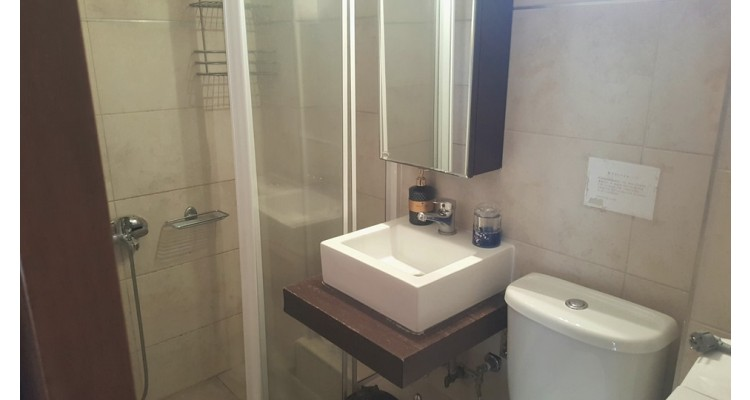 Azapiko-villa-bathroom