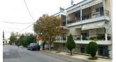 Apartment for sale in Plagiari