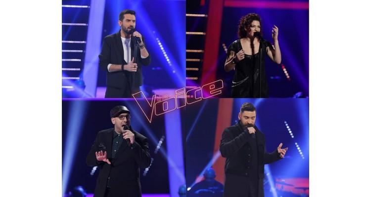 Voice 2019-final 4