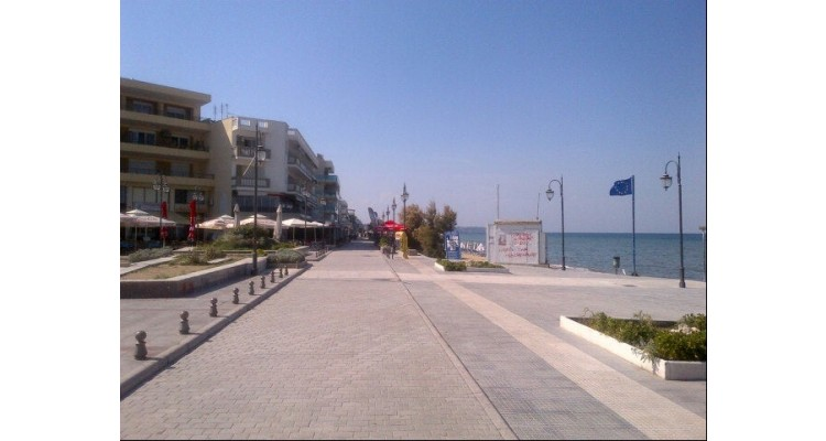 Perea-Thessaloniki-beachfront