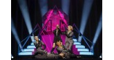 Eurovision-Φιλανδία