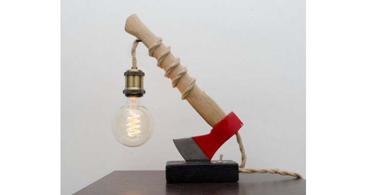 desk-lamp-3