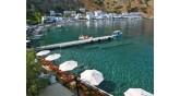 Loutro-Crete-beach