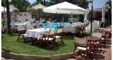 hotel-potos-garden