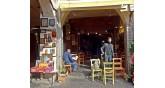 """Παραδοσιακό Καφενείο """"ΣΤΟΥ ΜΗΤΣΟΥ"""""""
