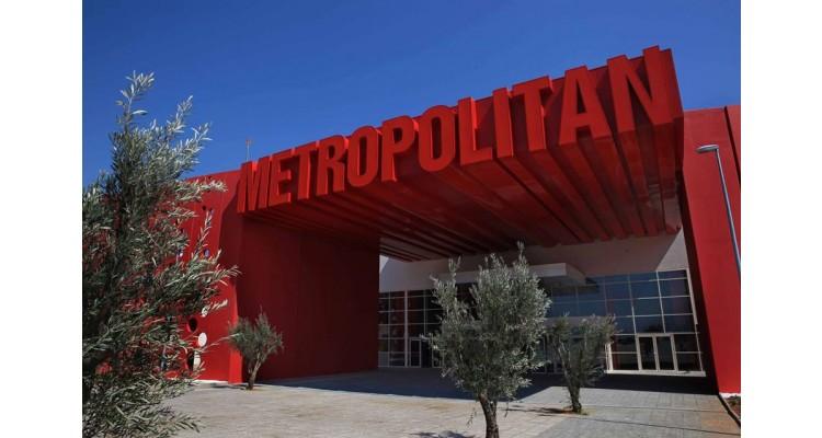 Metropolitan-expo-Athens