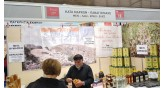 Exhibition-Local Products-Services
