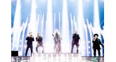 Eurovision-Πορτογαλία