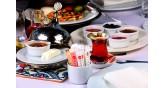 Ramada breakfast