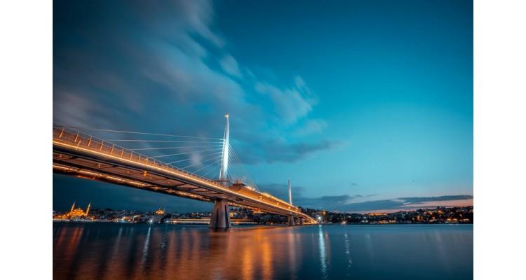 Γέφυρα Βοσπόρου