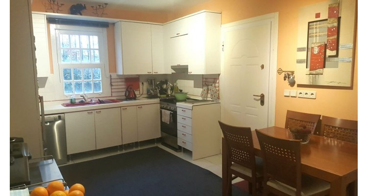 home-for-sale-kitchen