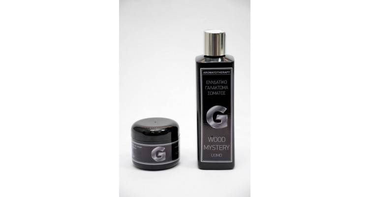 G-Cosmetics