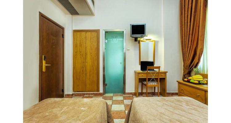 Aegeon-room