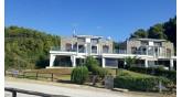 azapiko-villas-complex
