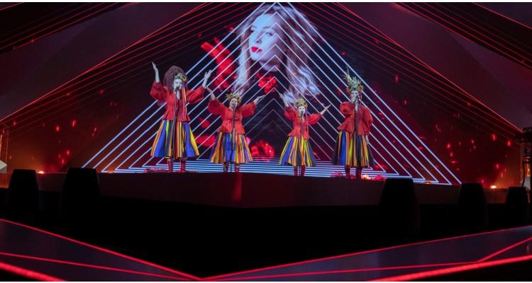 Eurovision-2019-Poland