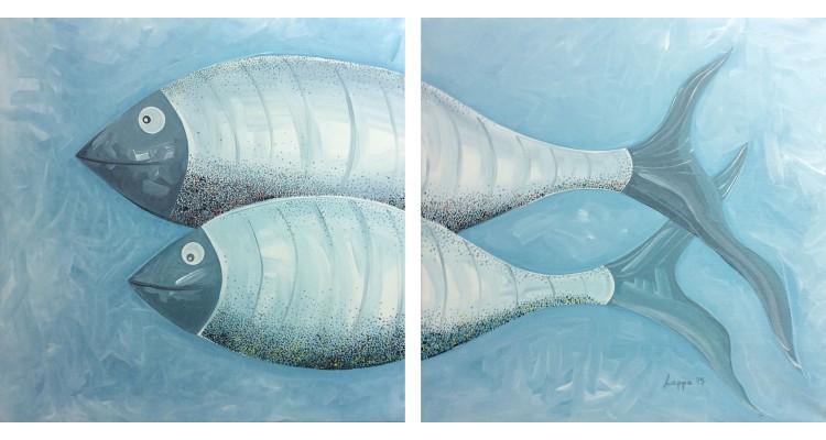 Μεγάλο-ψάρι