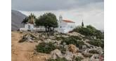 Loutro-Crete-church